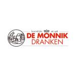 de monnik dranken