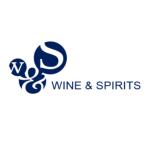 wine en spirits