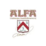 alfa bierbrouwerij