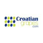 croation grapes