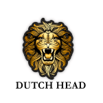dutch head