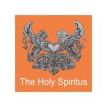 holy spiritus