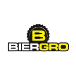 banner biergro