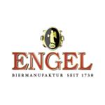 banner biermanufactur