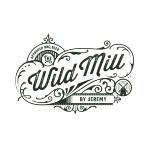the wild mill